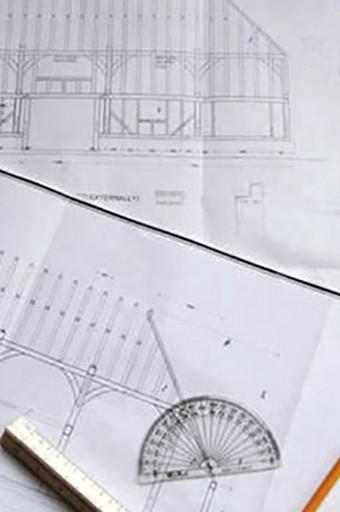 Design_2_3