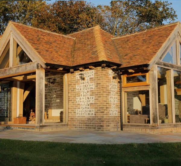 Reams Cottage