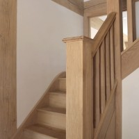 Spire House feature 03