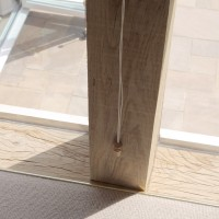 Spire House feature 05